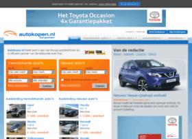 media.autokopen.nl