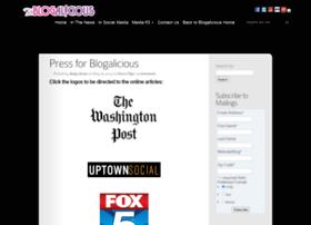 media.beblogalicious.com