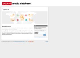 media.bodum.com