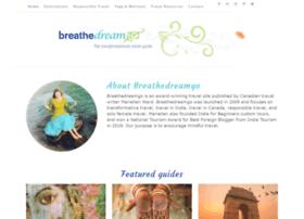 media.breathedreamgo.com