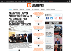 media.breitbart.com