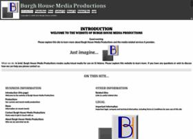 media.burghhouse.com