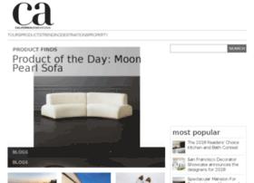 media.californiahomedesign.com