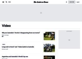 media.canberratimes.com.au