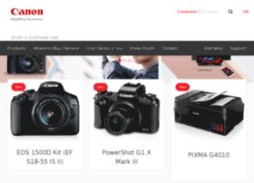 media.canon-asia.com