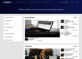 media.careers360.com
