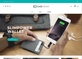 media.casecrown.com