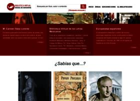 media.cervantesvirtual.com