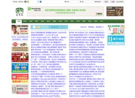 media.chinagate.com