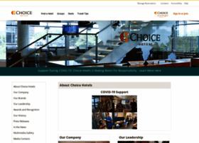 media.choicehotels.com