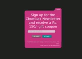 media.chumbak.com