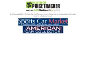media.collectorcarpricetracker.com