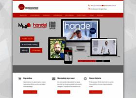 media.com.pl