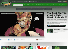 media.comicvine.com