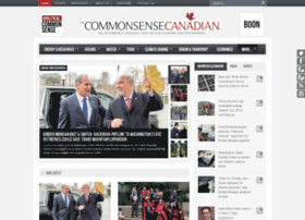 media.commonsensecanadian.ca