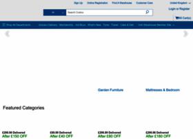 media.costco.co.uk