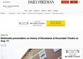 media.dailyfreeman.com