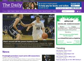 media.dailyuw.com