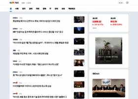 media.daum.net