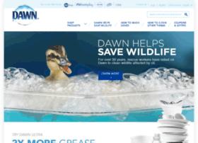 media.dawn-dish.com