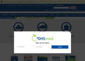 media.diabeteshealthsupplies.com