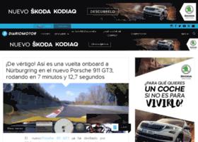 media.diariomotor.com