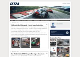 media.dtm.com