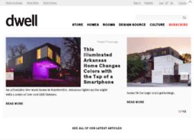media.dwell.com
