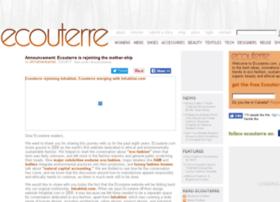 media.ecouterre.com