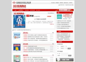 media.edu.cn