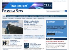 media.efinancialnews.com