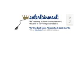media.entertainment.com