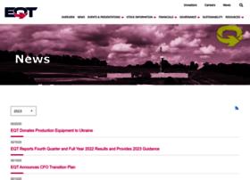 media.eqt.com