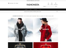 media.fashionesta.com