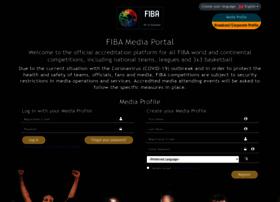 media.fibaeurope.com