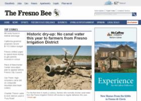 media.fresnobee.com