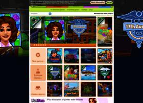 media.gamehouse.com