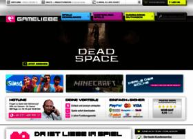 media.gameliebe.com
