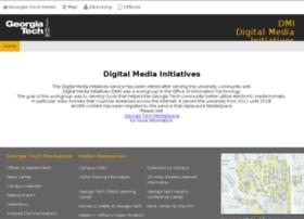 media.gatech.edu