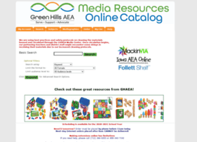 media.ghaea.org