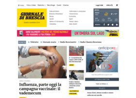media.giornaledibrescia.it