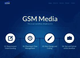 media.gsm.mk