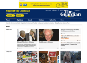 media.guardian.co.uk