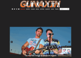 media.gunaxin.com