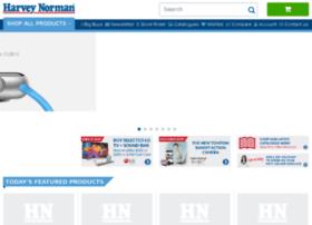media.harveynorman.com.au