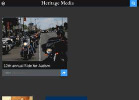media.heritage.com