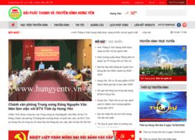 media.hungyentv.vn