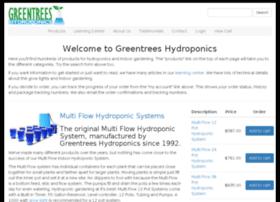 media.hydroponics.net