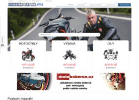 media.icmn.cz