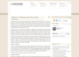 media.indeziner.com